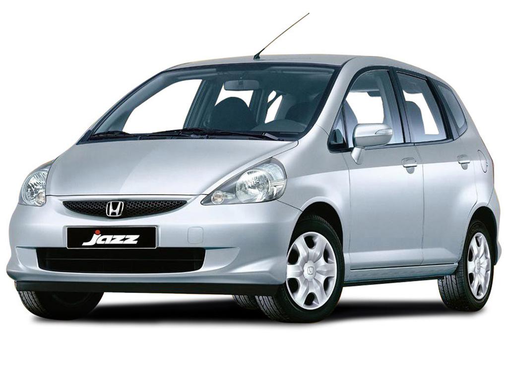 Kelebihan Kekurangan Honda Jazz 2004 Tangguh