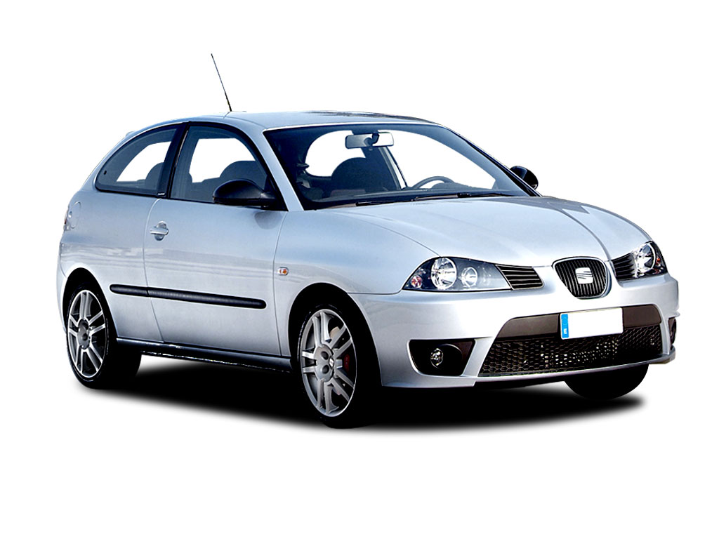 seat ibiza 1 2 reference 3dr 70 2006 2007 technical data motorparks. Black Bedroom Furniture Sets. Home Design Ideas