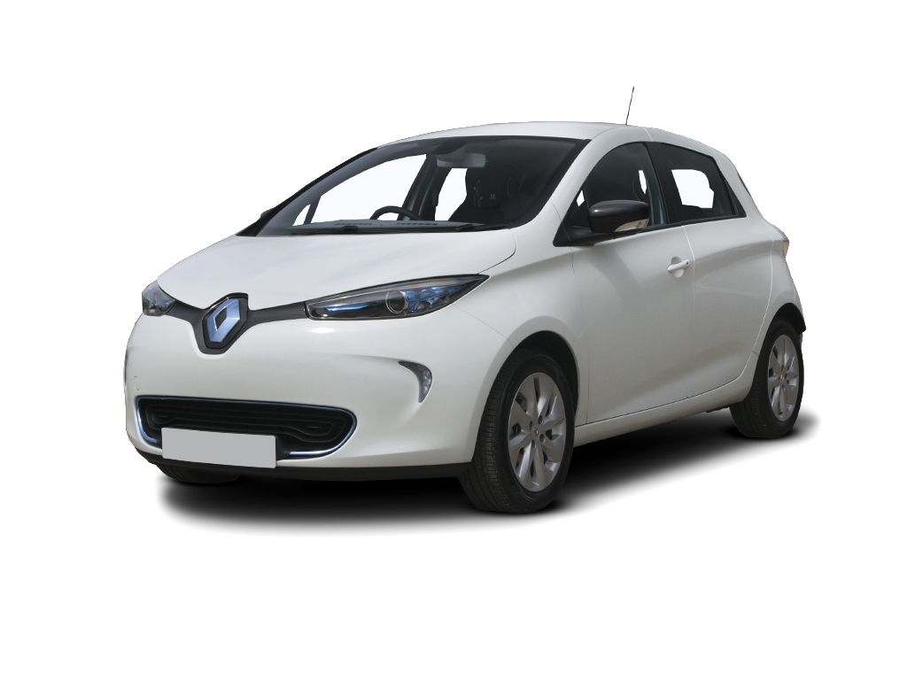 used renault zoe cars for sale motorparks. Black Bedroom Furniture Sets. Home Design Ideas