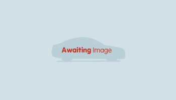 Citroen C4 Grand Picasso Exclusive 2.0TD 5dr Auto Clutch Manual Diesel Semi-Automatic MPV (2010) image