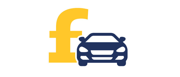 Car Finance at Motorparks