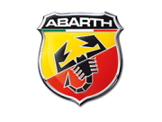 Used Abarth Cars