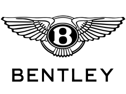 New Bentley Cars