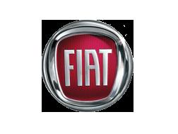 New Fiat Cars at Motorparks