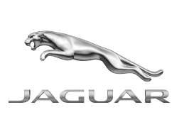 Used Jaguar Cars