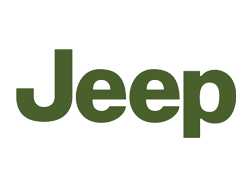 Used Jeep Cars