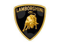 New Lamborghini Cars