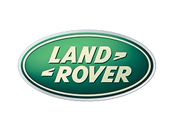 Land Rover Offers