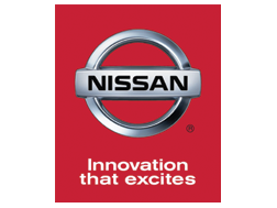 New Nissan Cars