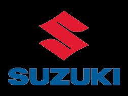 New Suzuki Cars at Motorparks