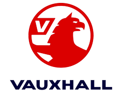 Used Vauxhall Cars