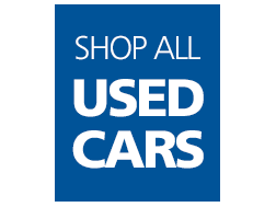 Shop all Used Cars