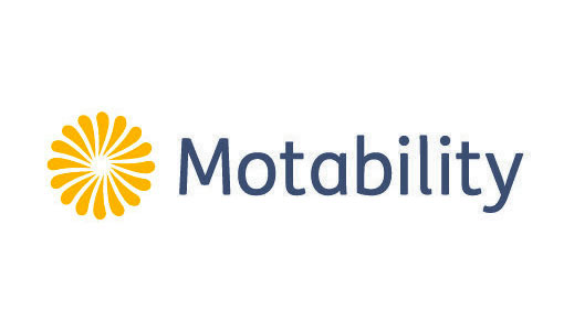 Motability Offers at Motorparks