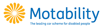Motability at Motorparks