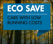 Eco Save Warrington