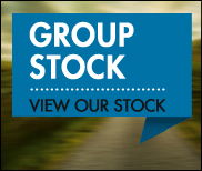 Group Stock