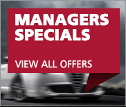 Manager Specials