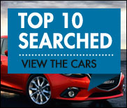 TOP 10 SEARCHED
