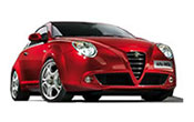 Alfa Romeo Mito Offers