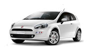 Fiat Punto Offers