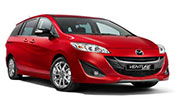 Mazda 5 Offers