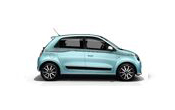 Renault Twingo Offers