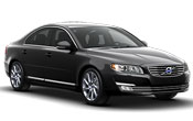 Volvo S80 Offers