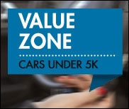 Value Zone