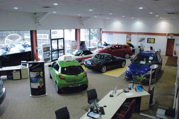 dealer image 3