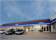 Volvo Horsham