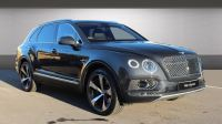 Bentley Bentayga Hybrid 3.0 V6 5dr Petrol/Electric Automatic Estate (2019) at Bentley Chelmsford thumbnail image