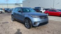 Land Rover Range Rover Velar 3.0 D275 R-Dynamic HSE Diesel Automatic 5 door Estate (18MY) at Land Rover Hatfield thumbnail image