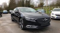 Vauxhall Insignia 2.0 CDTi (170) ecoFLEX SRi Vx-line (S/S) Diesel 5 door Hatchback (14MY) at County Motor Works Vauxhall thumbnail image