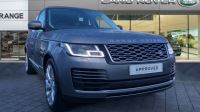 Land Rover Range Rover 3.0 SDV6 Vogue SE 4dr Diesel Automatic 5 door Estate (20MY) available from Land Rover Swindon thumbnail image