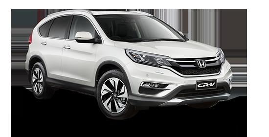 Honda Crv Winter Finance Offer Honda