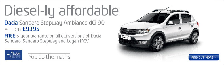 http://www.motorparks.co.uk/upload/dacia-sandero-stepway-8395.jpg