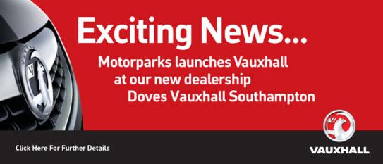 Doves Vauxhall