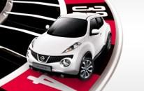 Nissan Service offer