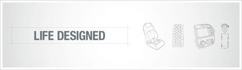 Citroen Fixed Price Repairs