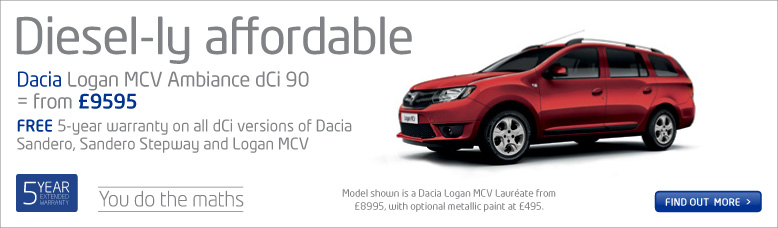 http://www.motorparks.co.uk/upload/Dacia-logan-6995.jpg