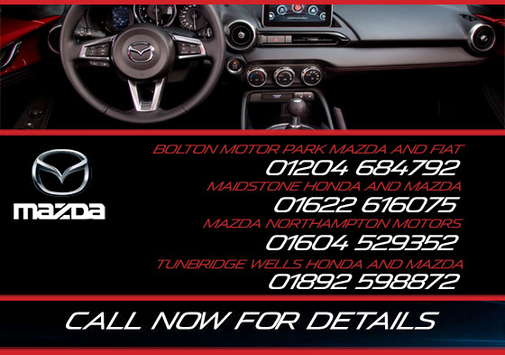 mx5 offer page