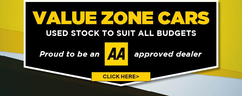 lancashire uk in used sale motors co preston vans dealer for local fiat