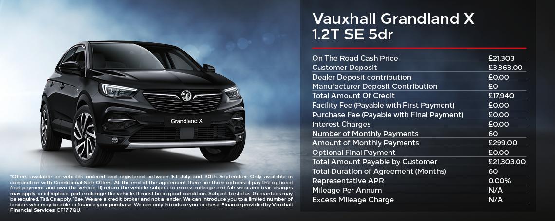 Doves Vauxhall Southampton Motorparks