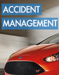 Accident Management - Motorparks Servicing Essentials