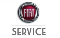 Motorparks Fiat Service Offers