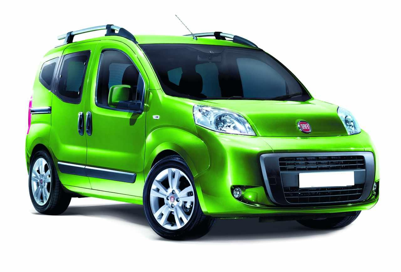 new fiat qubo cars motorparks. Black Bedroom Furniture Sets. Home Design Ideas