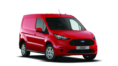 e70e4a4673 Ford Transit Connect Offer at Dees Ford Transit Centre Croydon