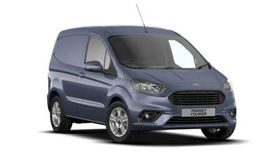 779889b5cc Ford Transit Courier Offer at Dees Ford Transit Centre Croydon