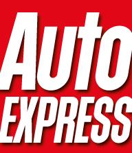 Www express uk