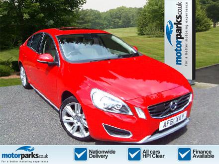 Stop Car Sales Blackburn